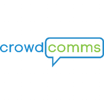 evApp by CrowdComms Reviews