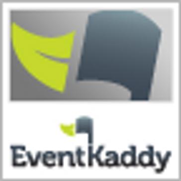 EventKaddy Reviews