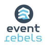 EventRebels Mobile Reviews