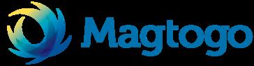Magtogo Reviews