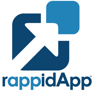 rappidApp Reviews