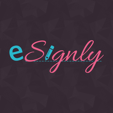 eSignly Reviews