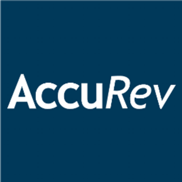 AccuRev Pricing
