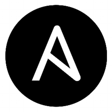 Ansible Pricing
