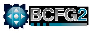 BCFG2