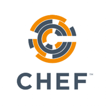 Chef Reviews