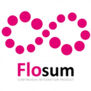 Flosum Pricing