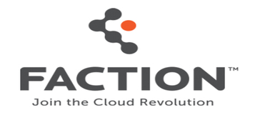 Faction Cloud Reviews