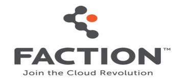Faction Cloud