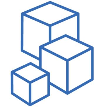 Logicworks Cloud Services