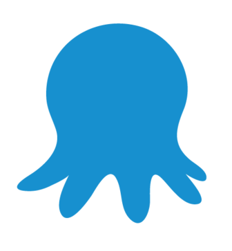 Octopus Deploy Reviews