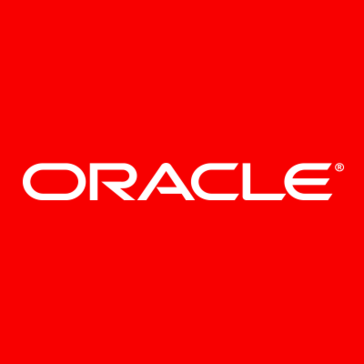 Oracle JDeveloper Logo