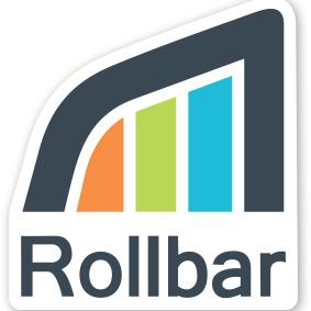 Rollbar Reviews