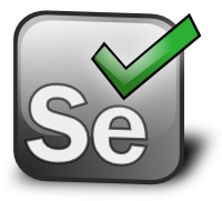 Selenium IDE Reviews