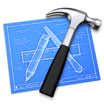 Xcode Reviews