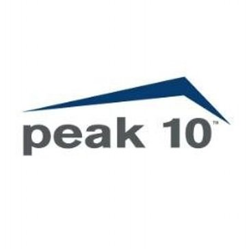 Peak 10 Reviews