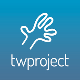 Twproject Reviews