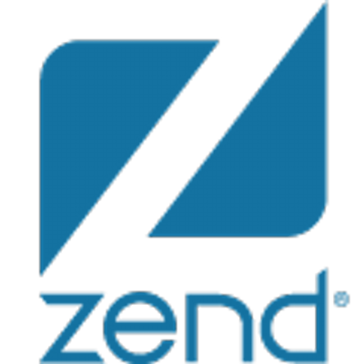Zend Studio Pricing