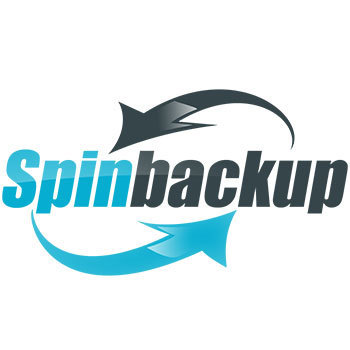 Spinbackup Pricing