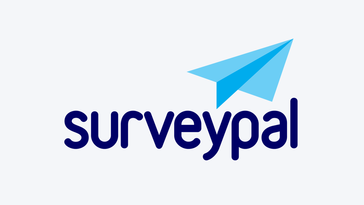 Surveypal Pricing