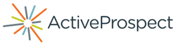 ActiveProspect Pricing