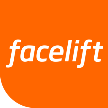 Facelift Cloud Pricing