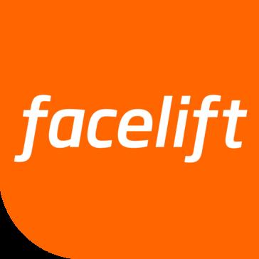 Facelift Cloud Reviews