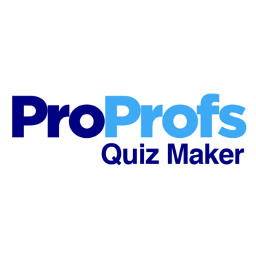 ProProfs Quiz Maker Reviews