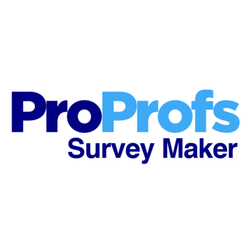 ProProfs Survey Maker Pricing