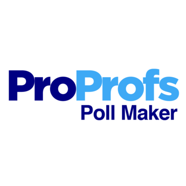 ProProfs Poll Maker Pricing