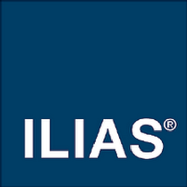 ILIAS Reviews