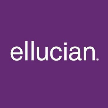Colleague by Ellucian
