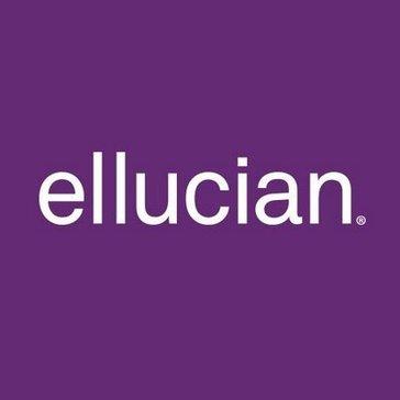 PowerCampus by Ellucian