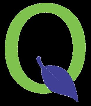Aequitas Q Pricing