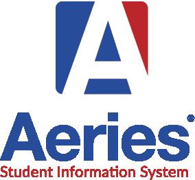 Aeries SIS