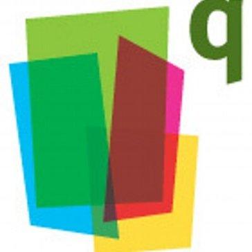 QuickSchools Inc. Reviews