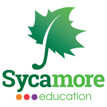 Sycamore Education
