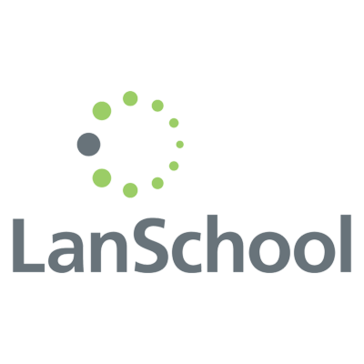 LanSchool Reviews