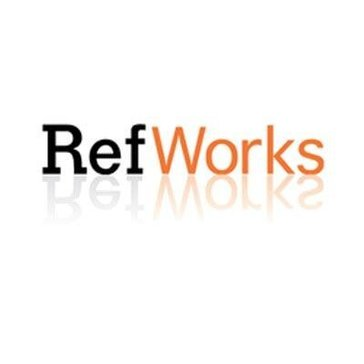 RefWorks Reviews