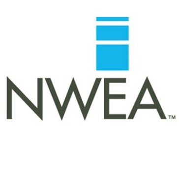 NWEA Assessments Reviews
