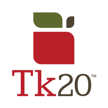 Tk20 Reviews