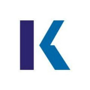 Kaplan SelfTest Reviews