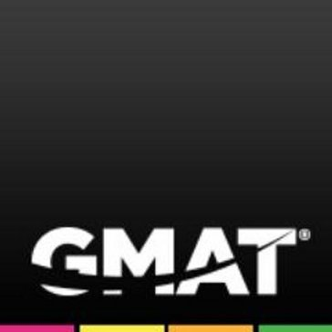 GMATPrep Software