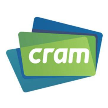 Cram Reviews