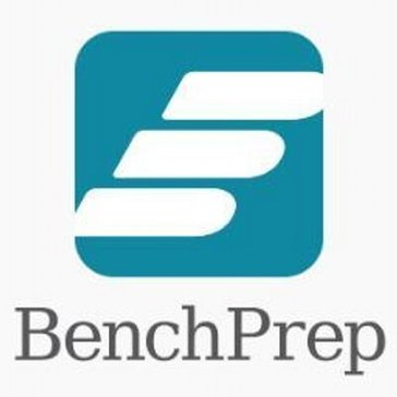 BenchPrep Pricing
