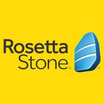 Rosetta Stone Reviews