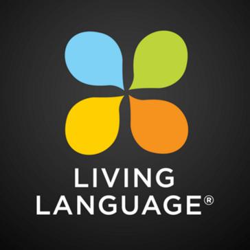 Living Language