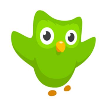 Duolingo Reviews