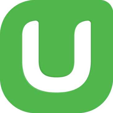 Udemy Reviews | G2 Crowd