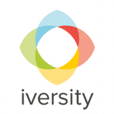 iversity Reviews
